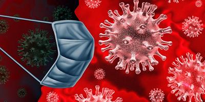 Pandemija koronavirusa