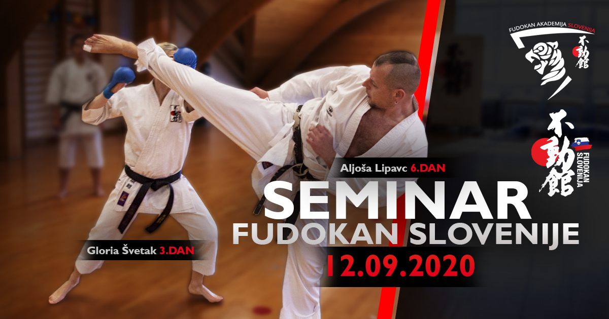 SEMINAR FZKS – 12.9.2020